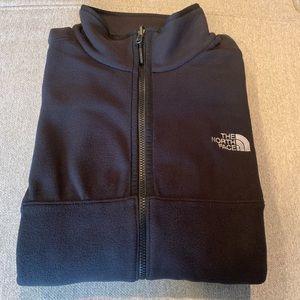 NWT! Men's Glacier Alpine Jacket